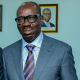 OBASEKI 's REFORMS: New TVET Teachers, EdoBEST, Others Unleashing Edo's Education Potential