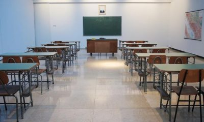 """BREAKING: """"Schools To Reopen August 4"""" - FG Reveals"""