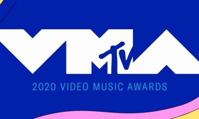 See Full List Of Winners At MTV #VMAs 2020