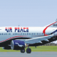"""""""Why We Sacked 75 Pilots, Others """" – Air Peace Reveals"""