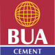 BUA Cement Plc Posts Impressive Unaudited H1, 2020 Financial Results; Revenue Increases By 12.7% To N101.3 Billion; Profit After Tax (Pat) Rises By 13.74% To N34.82 Billion