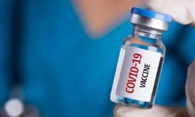 BREAKING: Russia Approves 'World's 1st' #COVID-19 Vaccine - President Putin
