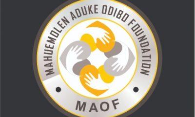 MAOF Raises Awareness On Avoidable Medical Deaths