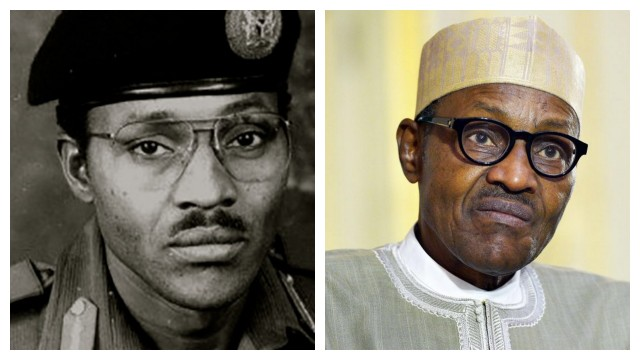 BUHARI: Why I Didn't Use Military To Overrun 2019 General Elections