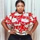 "ANITA JOSEPH: ""Nigerian Girls Don't Like Flowers, Give Them Money"""