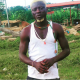 """"""" Why I Always Looking Dirty And Unkempt """" - #Kingtblakhoc Reveals"""