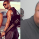 BREAKING: Former P-Square Manager, Howie-T Is Dead