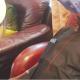 BREAKING: Olusegun Obasanjo COVID-19 Test Result Revealed