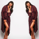 Movie Diva, Genevieve Nnaji Appointed As Ambassador For Toronto International Film Festival