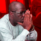 #Edo2020: SSA Resigns As Council Vice Chairman Dumps Obaseki's Govt