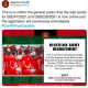 RECRUITMENT!!! 2020/2021 Nigerian Army Recruitment Begins, How To Apply