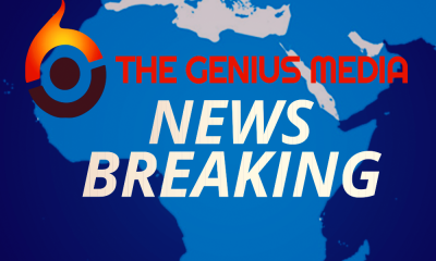 BREAKING: FEC Approves N8.49Billion For #COVID-19 Testing