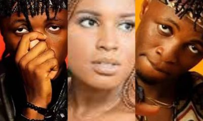 #BBNaija: I Want Laycon Dead , Says Twitter User......Nigerians Reacts