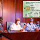 Federal Government Dumps Plastic ID Cards For Digital ID Card