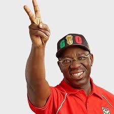 Protect Your Votes, Godwin Obaseki Urges Electorate, Defectors In Akoko-Edo