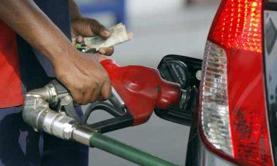 FRESH!!! PPMC Announces New Prices For Petrol, Diesel, Kerosene
