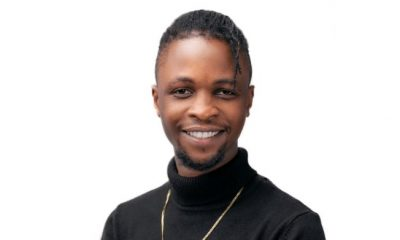 #BBNaija: Laycon Sends Nigerians A Message After Winning N85 Million Grand Prize
