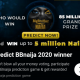 #bbnaijalockdown2020: Viewers Of #BBNaija Season 5 Stand A Chance To Win N5m If…
