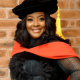 Famous Comedienne Helen Paul Reportedly Set To Become A Professor In The US
