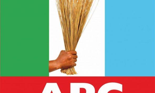 APC Warns Against Fake INEC Websites, Says Obaseki Has No Chance - #EdoDecides2020
