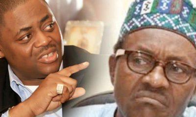 Femi Kayode Predicts Nigeria's Doom Before 2023 Unless....