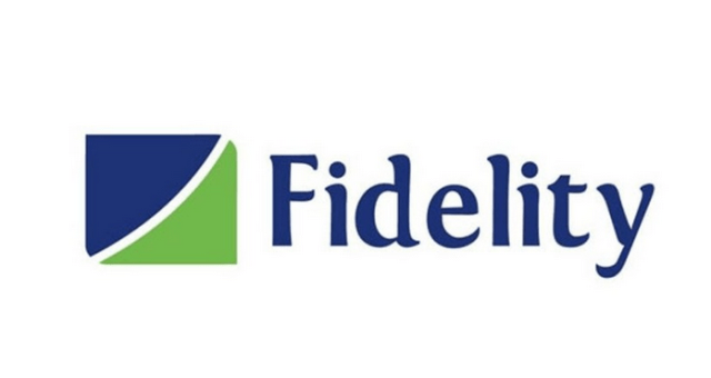 Taraba State Governor's Wife Commends Fidelity Bank On Free Medical Outreach
