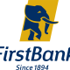 Firstbank Announces Appointment Of Mrs. Oluwande Muoyo As Non-Executive Director