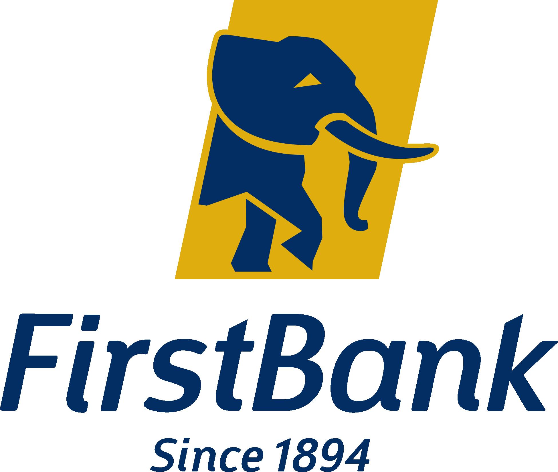 SMART MONEY WOMAN: Firstbank Partners Arese Ugwu, Unveils Tv Series Of The Award Winning Book