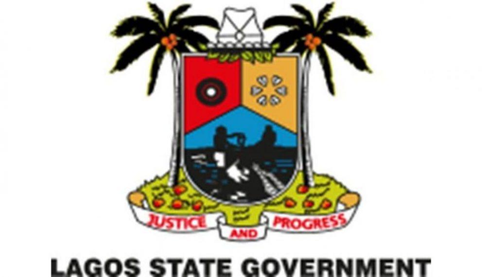 SCHOOL RESUMPTION: Lagos Government Releases 2020/2021 Academic Calendar