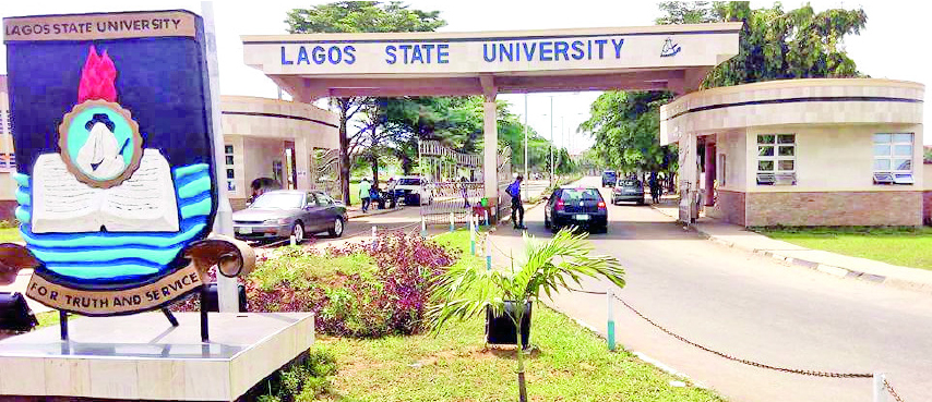 Lagos State University Guidelines On Resumption Of Academic Activities Post COVID-19