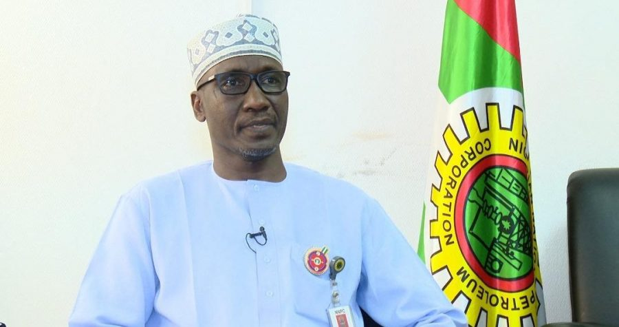 JUST IN: NNPC Obtains Circa US$1B To Fund Upstream Operations Of NPDC