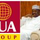 BUA Donates Additional N350million To CACOVID