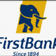 FirstBank Promotes Career Development Of Staff, Graduates Third Set Of Its Senior Management Development Programme (Smdp) Participants