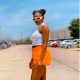 Duduke Crooner, Simi Signs Music Deal With Apple's Platoon Records [VIDEO]