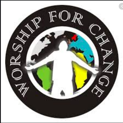 Worship For Change Holds Benefit Concert To Support Indigent Children, Orphans With Special Needs