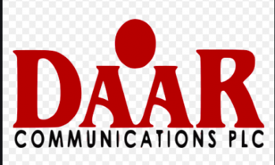 BREAKING: DAAR Communications Crew Heading To Edo Involved In Fatal Accident [DETAILS]