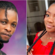 #BBNaijaLockdown: Laycon Reveals Why He Thought Dorathy Would Win
