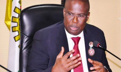 Relevance Of Oil To Diminish By 2040 - Minister Of Petroleum