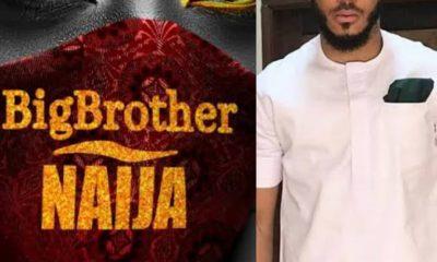 #bbnaija2020: Biggie Fines BBNaija Ozo Again, Housemate React