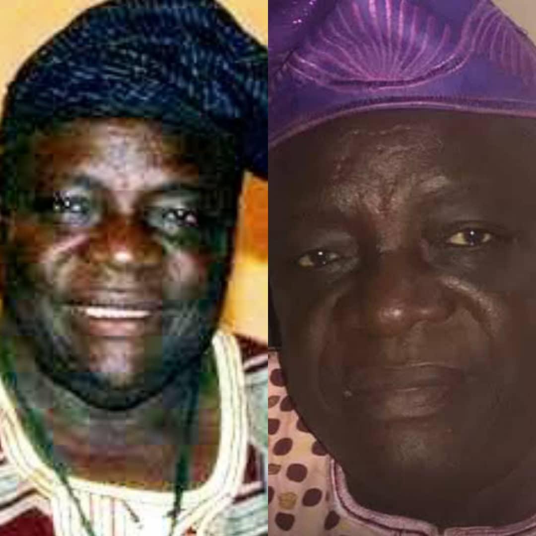 Tragedy As Yoruba Veteran Actor, Ayo Akinwale Passes Away