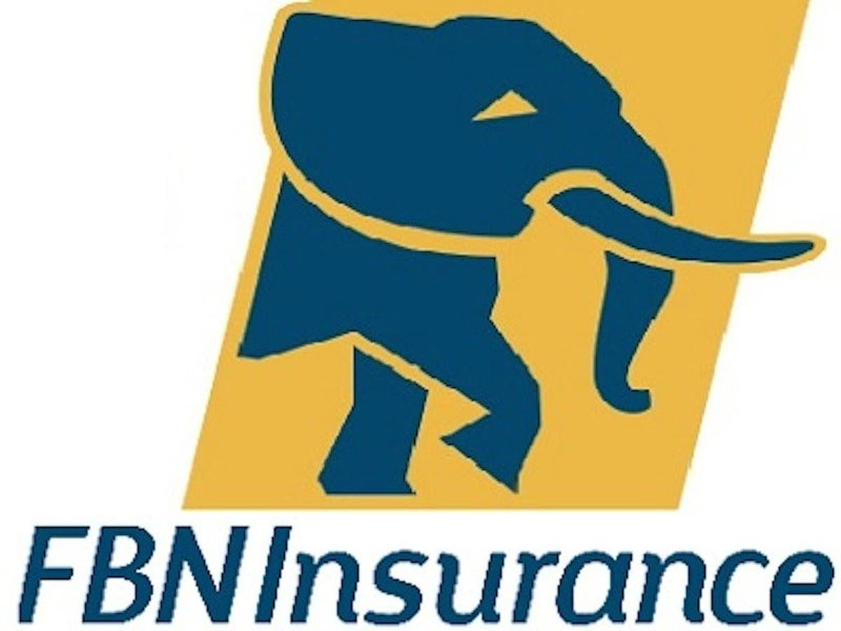 FBN Insurance Brokers Hosts Webinar To Sensitise Smes On Risk Management And Cyber Security