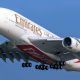 BREAKING: Nigeria Lifts Ban On Emirates Airlines....UAE To Begin Visa Issuance To Nigerians