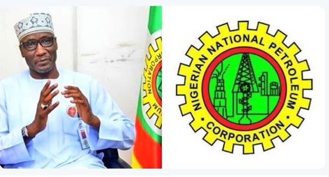Nigerian National Petroleum Corporation (NNPC) Records ₦20.36Billion Trading Surplus In July