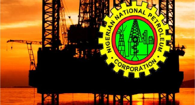 FRESH: Unstable Fiscal Regime Stifling Nigerian Petroleum Industry - Says Kyari