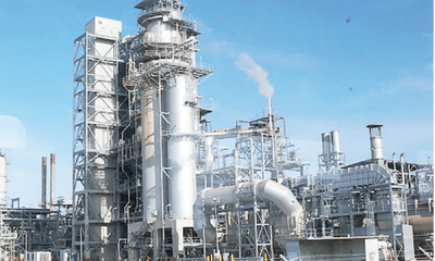 FUEL PRICE HIKE: Niger Republic Now Exports Fuel To Nigeria