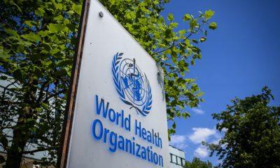 #COVID-19: Finally, WHO Endorses Herbal Medicinal Trials