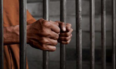 #Edoprisonbreak: Hoodlums Strike Another Prison In Edo State, Releases Inmates