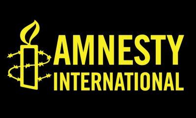 Why SARS Disbandment Falls Short Of Expectations - Amnesty International