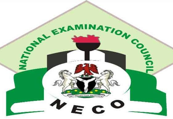 BREAKING: Ongoing Internal NECO Examination Suspended Indefinitely, See Why