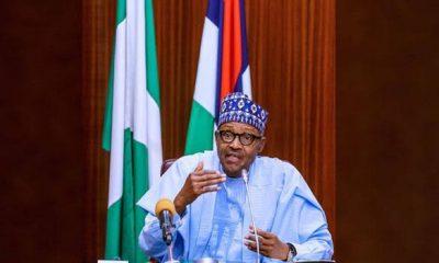 #NigeriaAt60: Get Ready For Another Increase In Petrol Price, Buhari Warns Nigerians